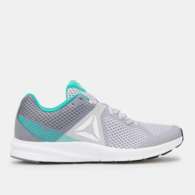 Reebok Shoes for Women for sale | eBay