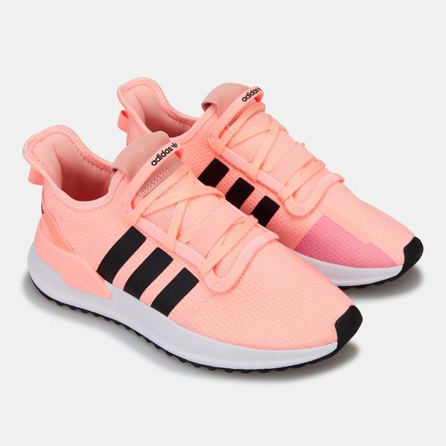 adidas Originals Women's U Path Run Shoe