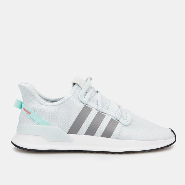 free shipping 11d9d 8e39e adidas Originals Men s U Path Run Shoe, 1522232