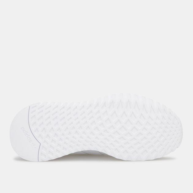 0b9a8ae3e662d adidas Originals Men's U Path Run Shoe | Sneakers | Shoes | Men's ...
