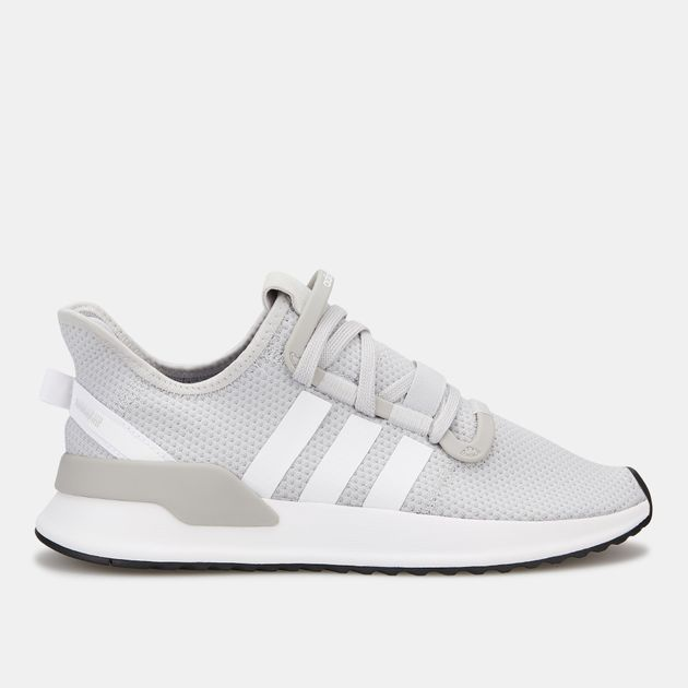 94723c3c4 adidas Originals Women s U Path Run Shoe
