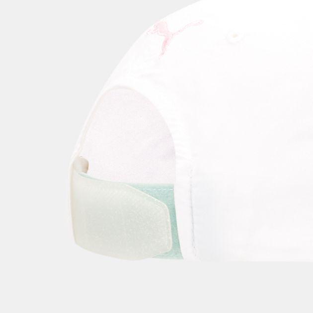 1bfae03e PUMA Women's TZ Cap | Caps | Caps and Hats | Accessories | Womens | SSS
