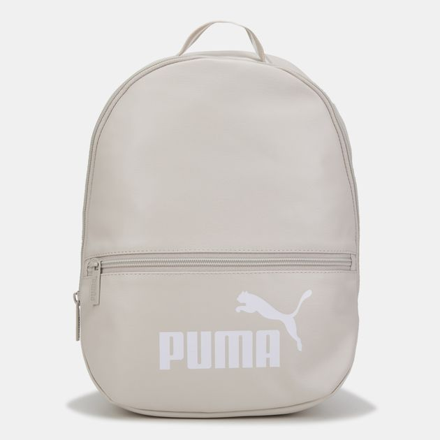 5dabcf5ace PUMA Women's Core Up Archive Backpack