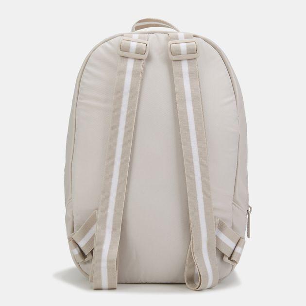 d4fc8b780 Puma WoMen's Core Up Archive Backpack | Backpacks And Rucksacks ...