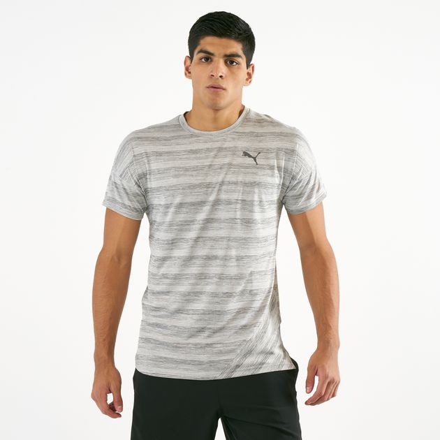 eec34d4c65bd PUMA Men s Pace T-Shirt