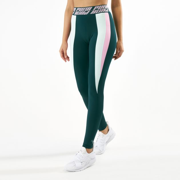 98ff119ad5 PUMA Women's Own It Leggings