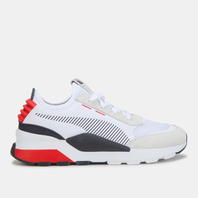 4ab3b9ca5a4 PUMA Men's RS-0 Winter INJ Toys Shoe | Sneakers | Shoes | Sports ...