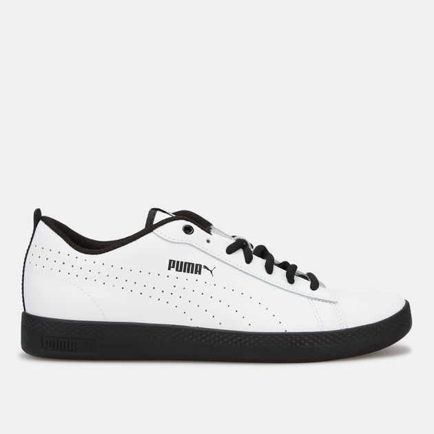6385d3439a0f PUMA Women s Smash v2 L Perf Shoe