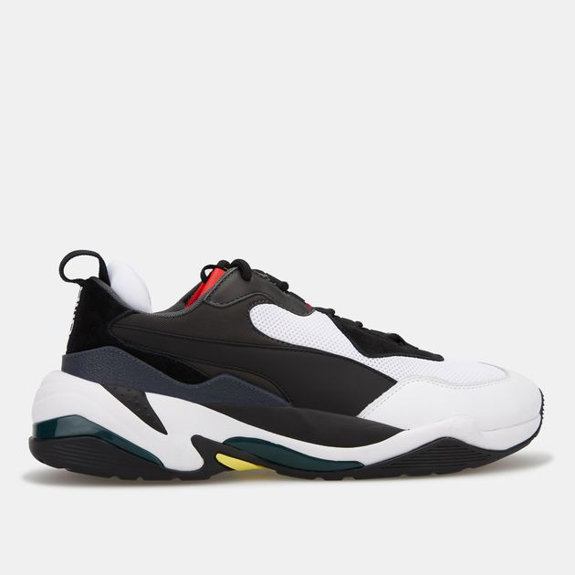 997e7048 PUMA Men's Thunder Spectra Shoe | Sneakers | Shoes | Men's Sale ...