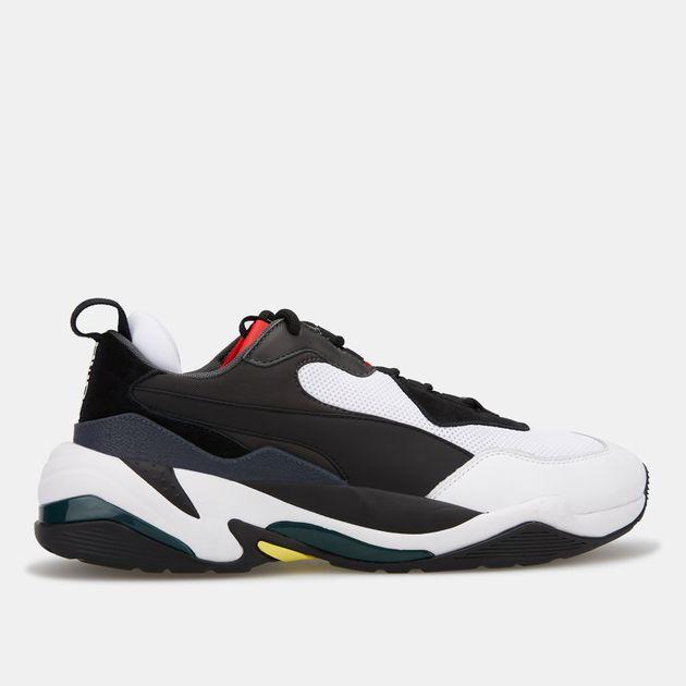 74f358ebe67e PUMA Men s Thunder Spectra Shoe