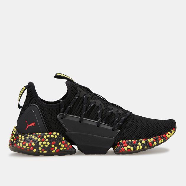 PUMA Men's Hybrid Rocket Runner Shoe   Sports Shoes   Shoes ...