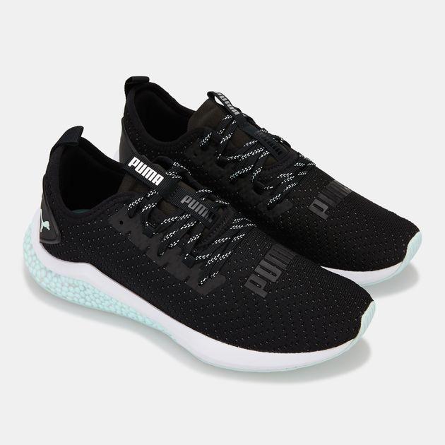e28f41791510 PUMA Women s Hybrid NX Trailblazer Shoe