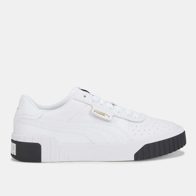 68468ac8098 Puma WoMen s Cali Shoe