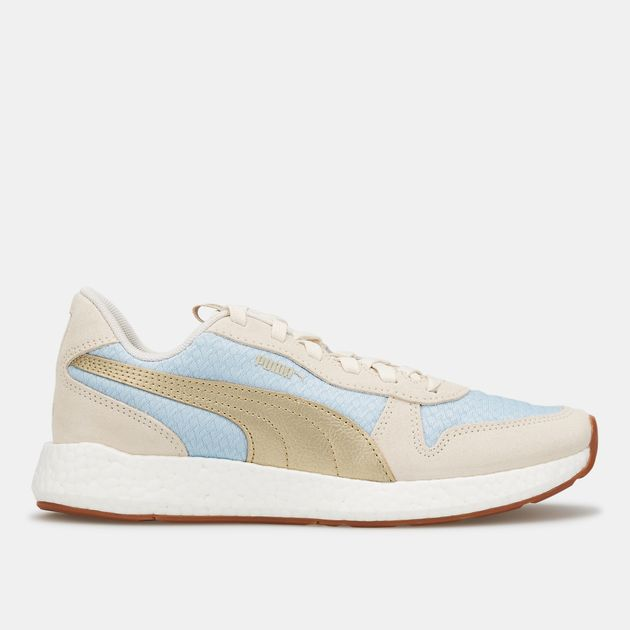 PUMA NRGY Neko Retro Sweet Women's Street Running Shoes Women