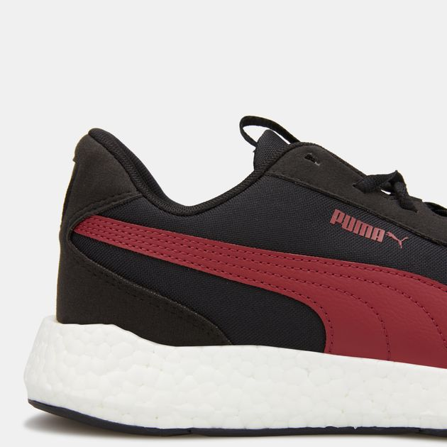 najnowsza kolekcja oficjalny dostawca najwyższa jakość PUMA Men's NRGY Neko Retro Shoe