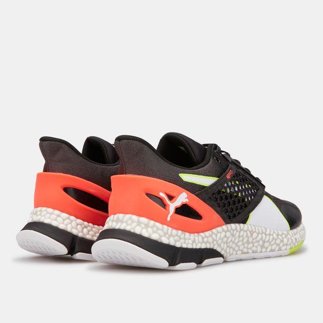ae9b14844c PUMA Men's Hybrid Astro Shoe