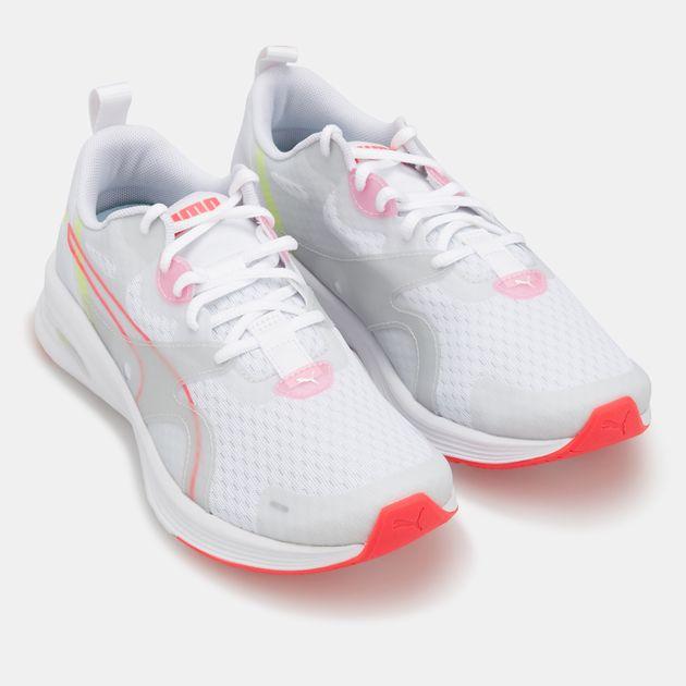 1bc2c69a0d Puma Women's Hybrid Fuego Shoe