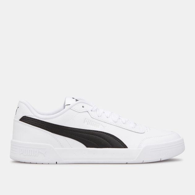PUMA Men\u0027s Caracal Shoe