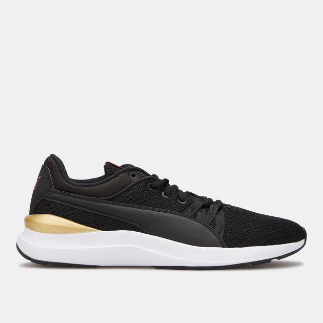 puma shoes uae
