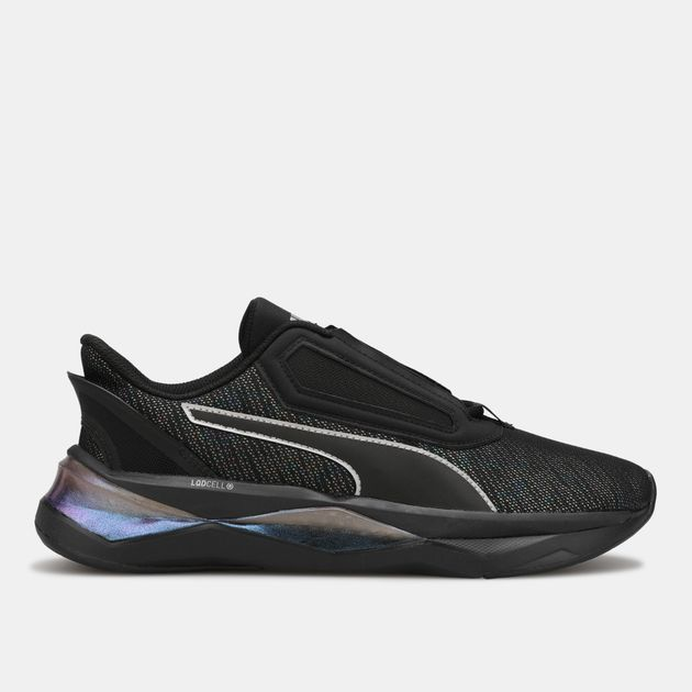 PUMA Women's LQDCELL Shatter XT Luster Shoe | Sports Shoes ...