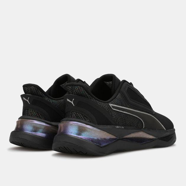 LQDCELL Shatter XT Luster Damen Sneaker