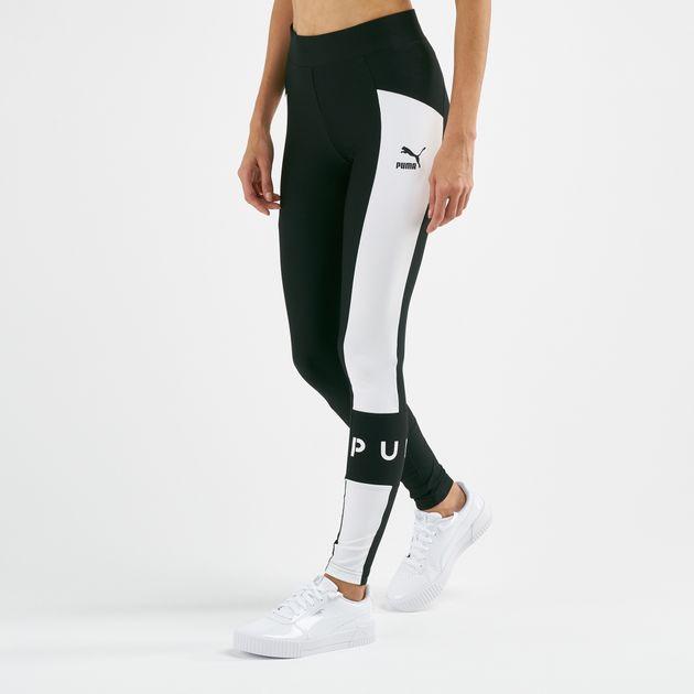 76cb1803 PUMA Women's XTG Leggings