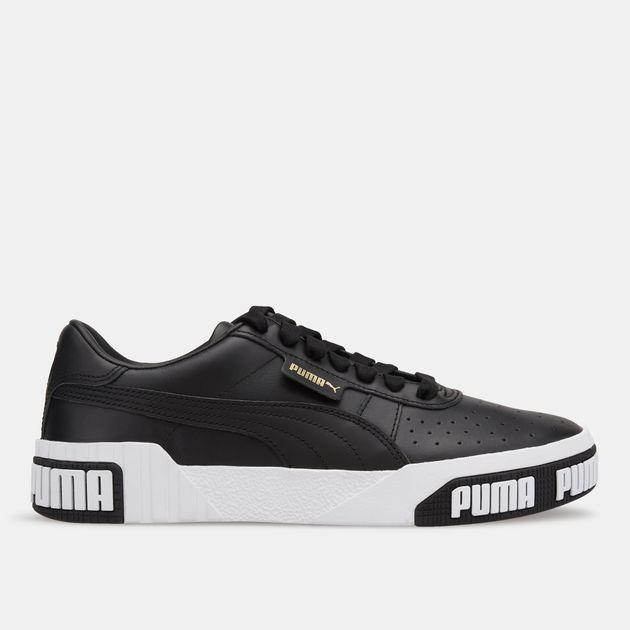 Puma Women's Cali Bold Shoe