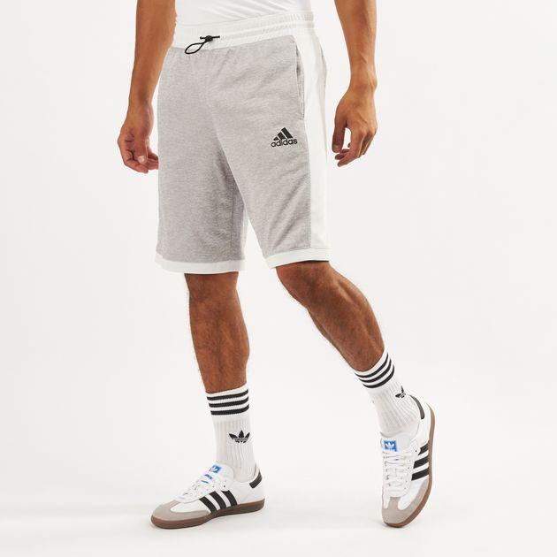 2cb19de2f adidas Men's Team Issue Lite Shorts | Shorts | Clothing | Mens | | SSS