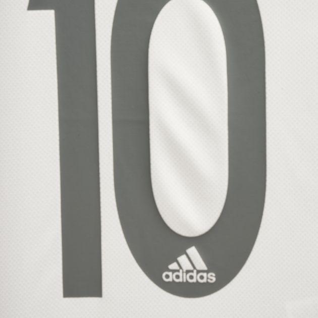 3631c62d91b adidas Kids  Messi Icon Football Jersey (Older Kids)