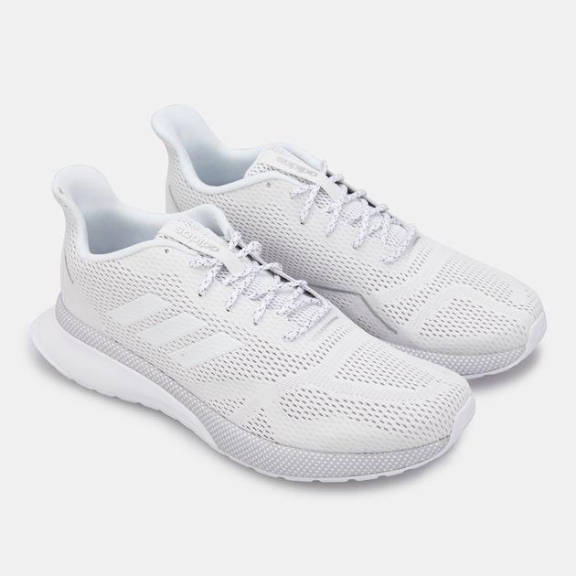 adidas Women's Nova Run X Shoe