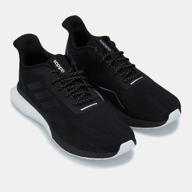adidas Women's Nova Run X Shoe | Road Running | Running