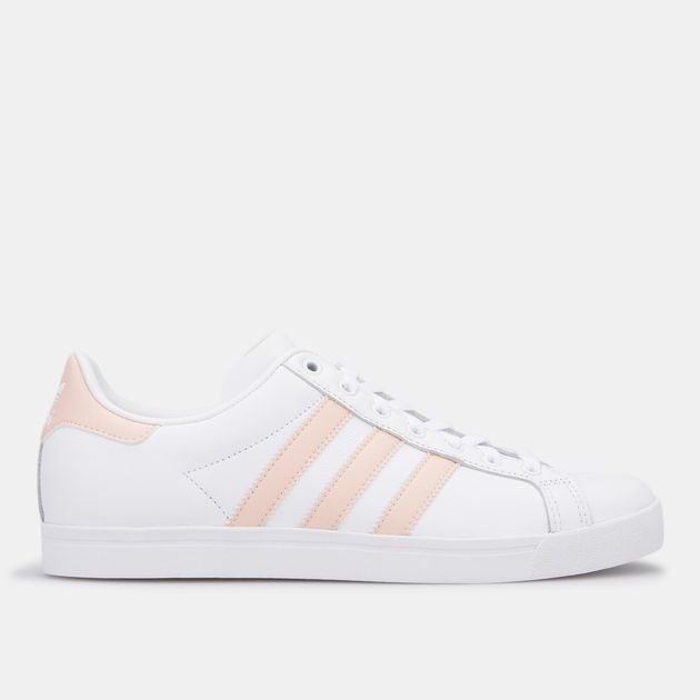 59d24996f07 adidas Originals Women's Coast Star Shoe