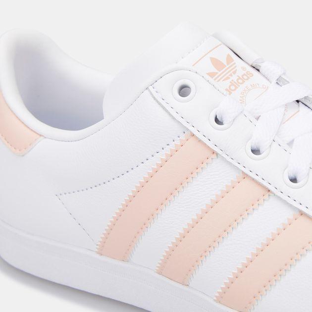 outlet store 1373d 2172a adidas Originals Women s Coast Star Shoe, 1586534