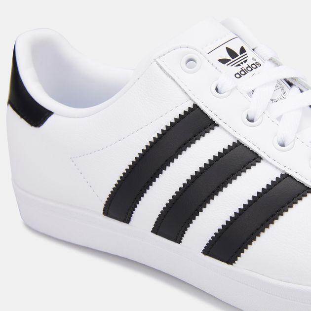 8ce1dc043 حذاء كوست ستار من اديداس اورجينال للرجال | احذية سنيكرز للرجال ...