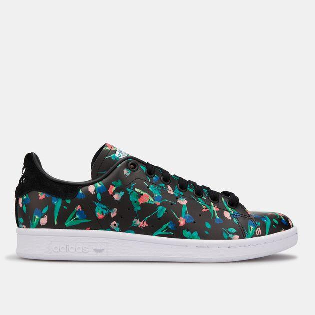 new style af116 c8493 adidas Originals Women's Stan smith Shoe