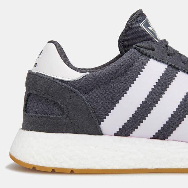 adidas Originals Men's I 5923 Shoe   Sneakers   Shoes   Mens