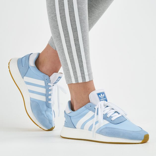 new arrive buy 100% authentic adidas Originals Women's I-5923 Shoes | Sneakers | Shoes ...