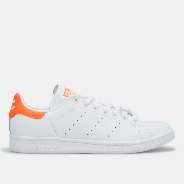 c8b1e3ea6 adidas Originals Women's Stan Smith Shoe   Sneakers   Shoes   Sports ...