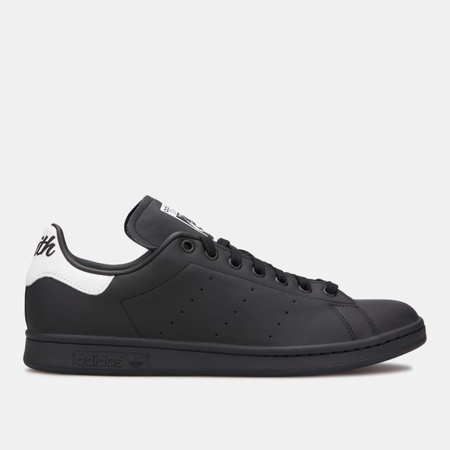 new arrival 81b5d e6385 adidas Originals Men's Stan Smith Shoe