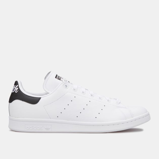 adidas Originals Men's Stan Smith Shoe