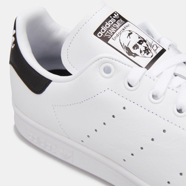 adidas Originals Men's Stan Smith Shoe | Sneakers | Shoes
