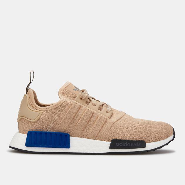 new product 7a5de 5ab4b adidas Originals Men's NMD_R1 Shoe