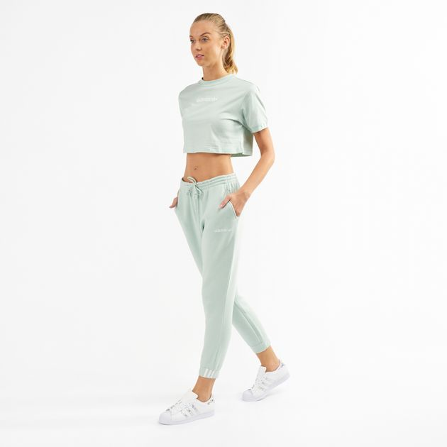 adidas Originals Women's Coeeze Pants