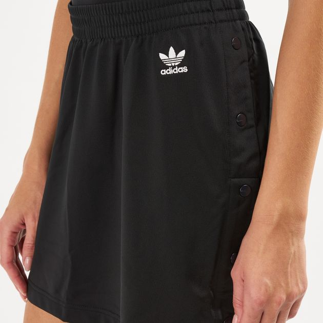 35dc836db9d7 adidas Originals Womens Styling Complements Skirt | Skirts ...