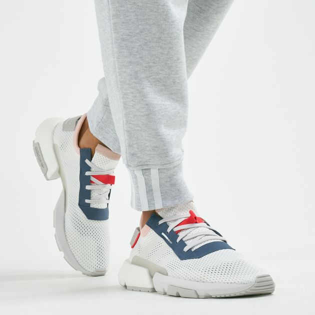 adidas Originals Men's Pod S3.1 Shoes | Sneakers | Shoes