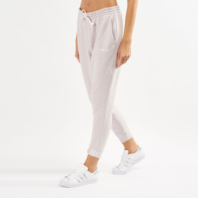 25a3f2a869d adidas Originals Women's Coeeze Pants