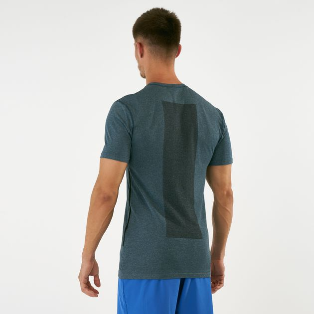 Reebok Men's CrossFit Myoknit T Shirt