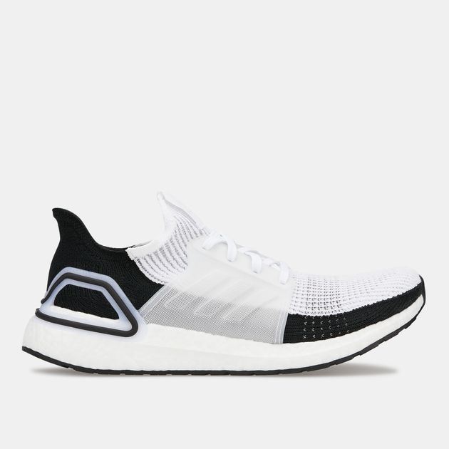 17d413cbd adidas Men s UltraBoost 19 Shoe