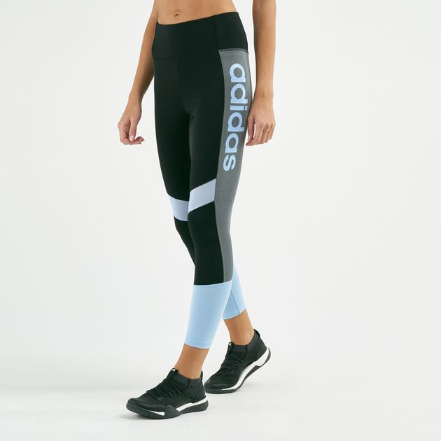 adidas leggings 164