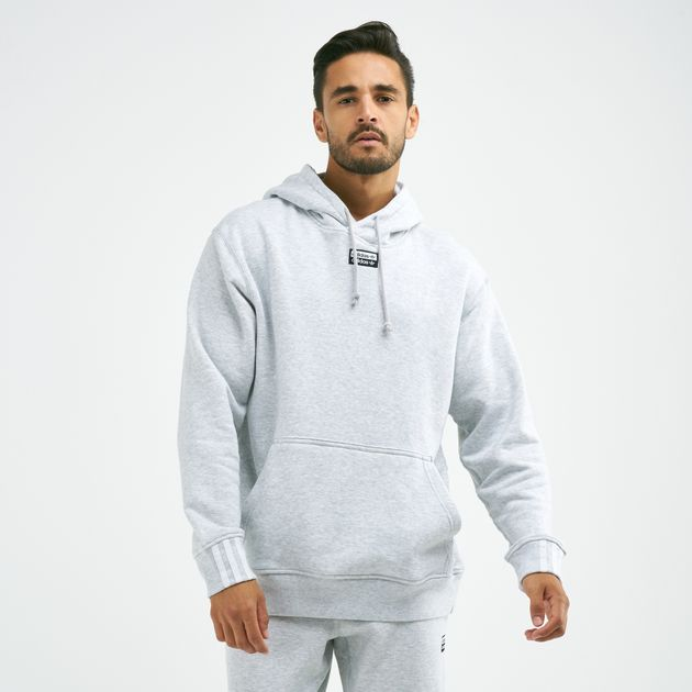adidas hoodie uae